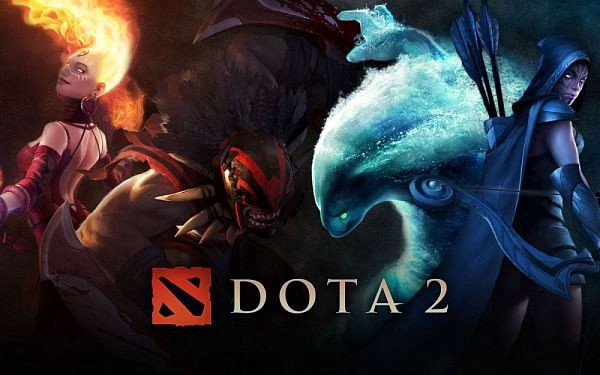 How to bet on dota 2 otb online betting ct