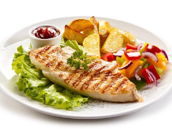 What to eat to lose weight fast in 2 weeks, Excellent Guide