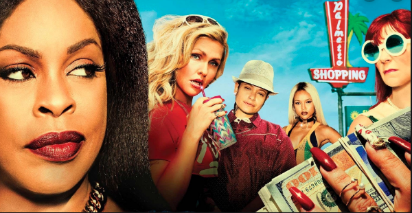 Claws — Season 3 Episode 1 : Just the Tip | Online Free