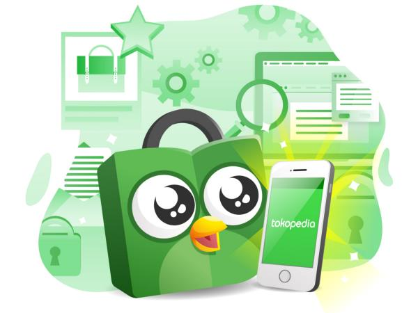 Achieving 90+ Mobile Web Performance at Tokopedia