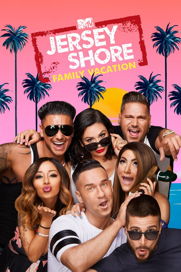 watch jersey shore online free no download