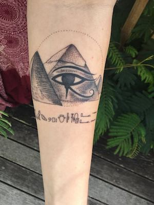 Classicists Get Inked - idle musings - Medium