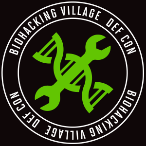 HACKER SUMMER CAMP 2018 Guide — Part Five: SIGS, EVENTS AND PARTIES