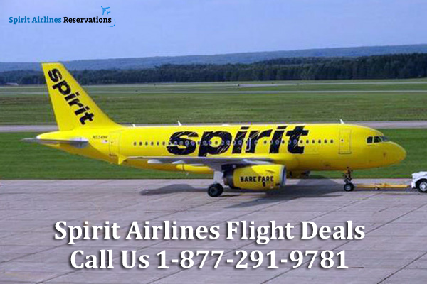 Cheap Last Minute Flights >> Tips To Find Last Minute Flight Deals If Fly With Spirit