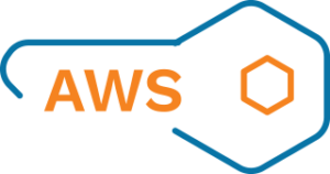 Top Tutorials To Prepare For AWS Certification Exams