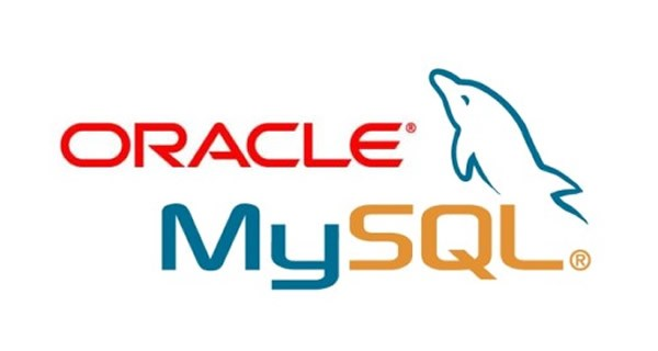 Oracle to MySQL Conversion Looks Easier Now!