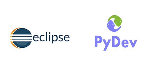 Eclipse+Pydev—One of the top IDEs available