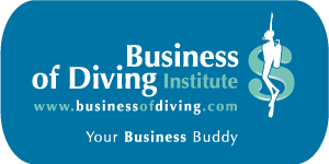 The Business of Diving Posts & Discussions: On The Scubanomics Publication