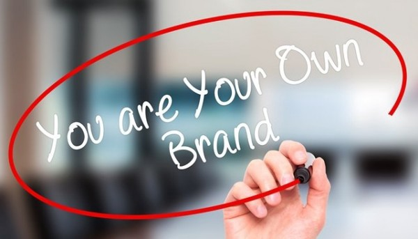 Image result for personal branding