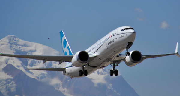 Crisis management: what can we learn from Boeing's handling