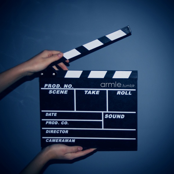 8 steps to creating a promotional video - The Startup - Medium