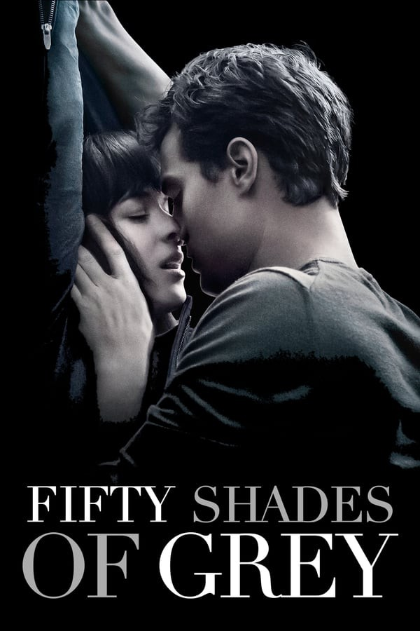 Shades Of Grey Film Online Deutsch
