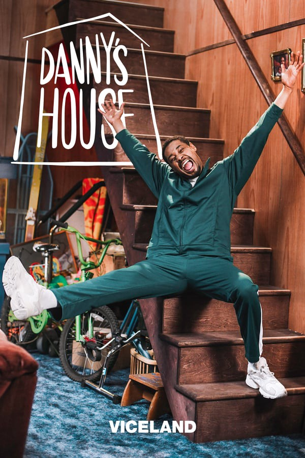 watch my house viceland online free