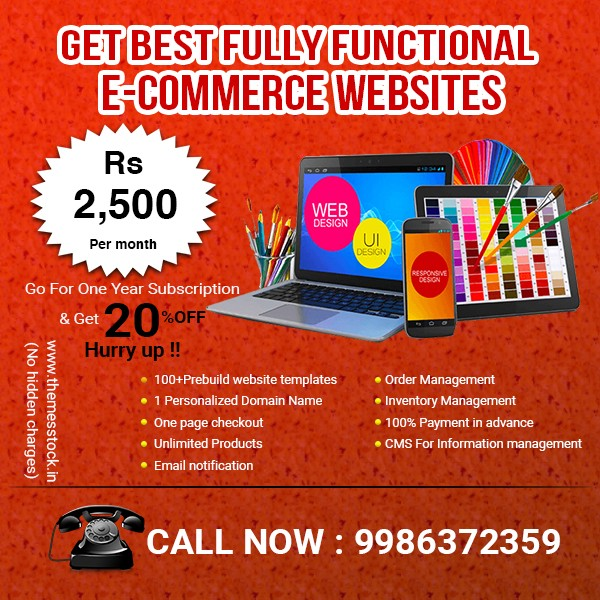 Affordable Website Development India By Krishna Kanthaa Medium