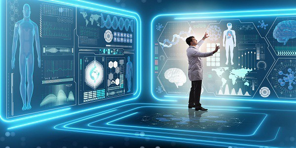 Global Intelligent Virtual Assistant Software Market 2019 — Business  Opportunities, Segments and Product Awareness till 2024 | by Alda Benavides  | Medium
