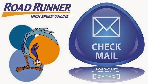 Create And Send Emails Through Road Runner Webmail - Road Runner ...