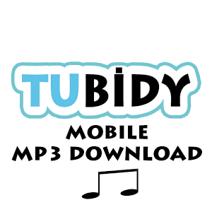 How To Download and Install Tubidys On Android Device