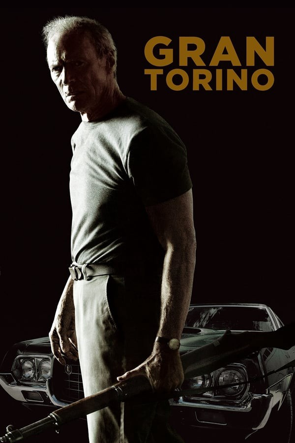 watch clint eastwood movies online free