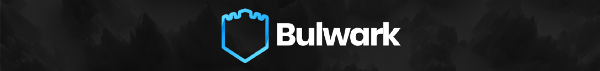 Bulwark Cryptocurrency