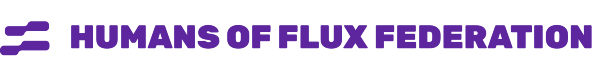 Humans of Flux Federation