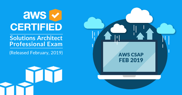 My experience on obtaining the AWS Certified Solutions