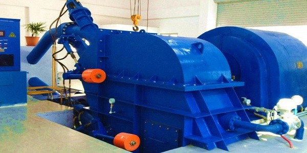 Global Hydro Turbine Generator Units Market 2019 — Latest Technological  Advancements, Research Analysis and Forecast to 2024   by Olivia Benavides    Medium