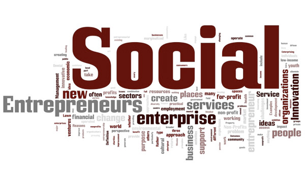 """Social Entrepreneur in India: """"To be or not to be"""" (Part 1)"""