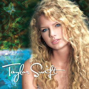 Decoding The Queen: a Semiotic Analysis on Taylor Swift's Album Covers