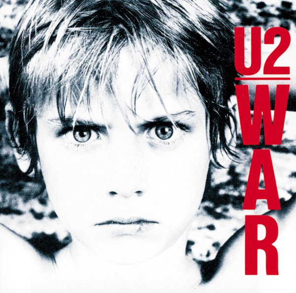 I Ranked Every U2 Album, Because That's What Superfans Do