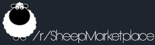 Sheep Marketplace Coin Mixing