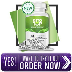 Keto Top Dragons Den Weight Loss Ketotop Dragonsden Medium