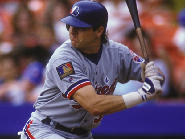 Walking to Cooperstown? Larry Walker's Hall of Fame Case