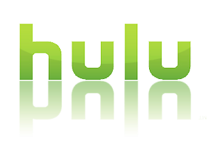 Guide to Download Hulu Login Android App, APK, iOS