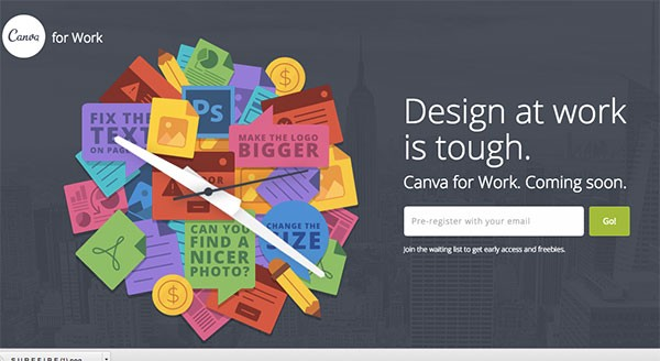 Best Graphic Design Software Programs By Web Design Canberra Medium