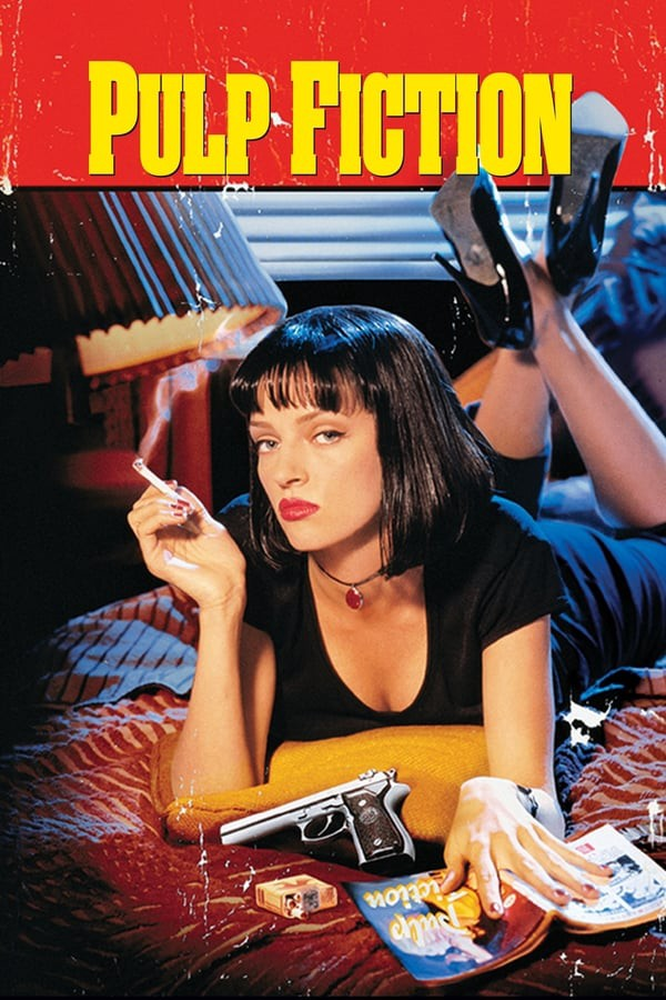 watch pulp fiction full movie online free