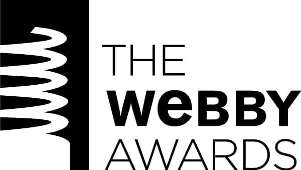 Great Big Story Earns Multiple Webby Awards - Great Big