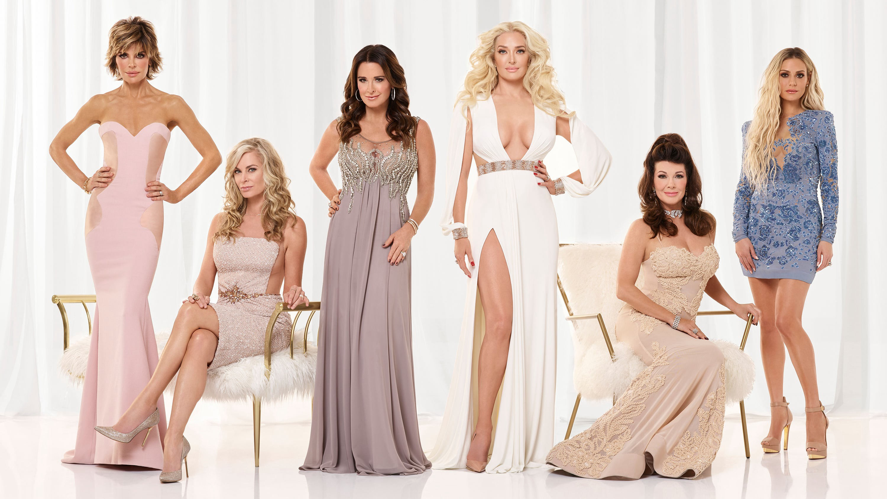 Real housewives of beverly hills season 9