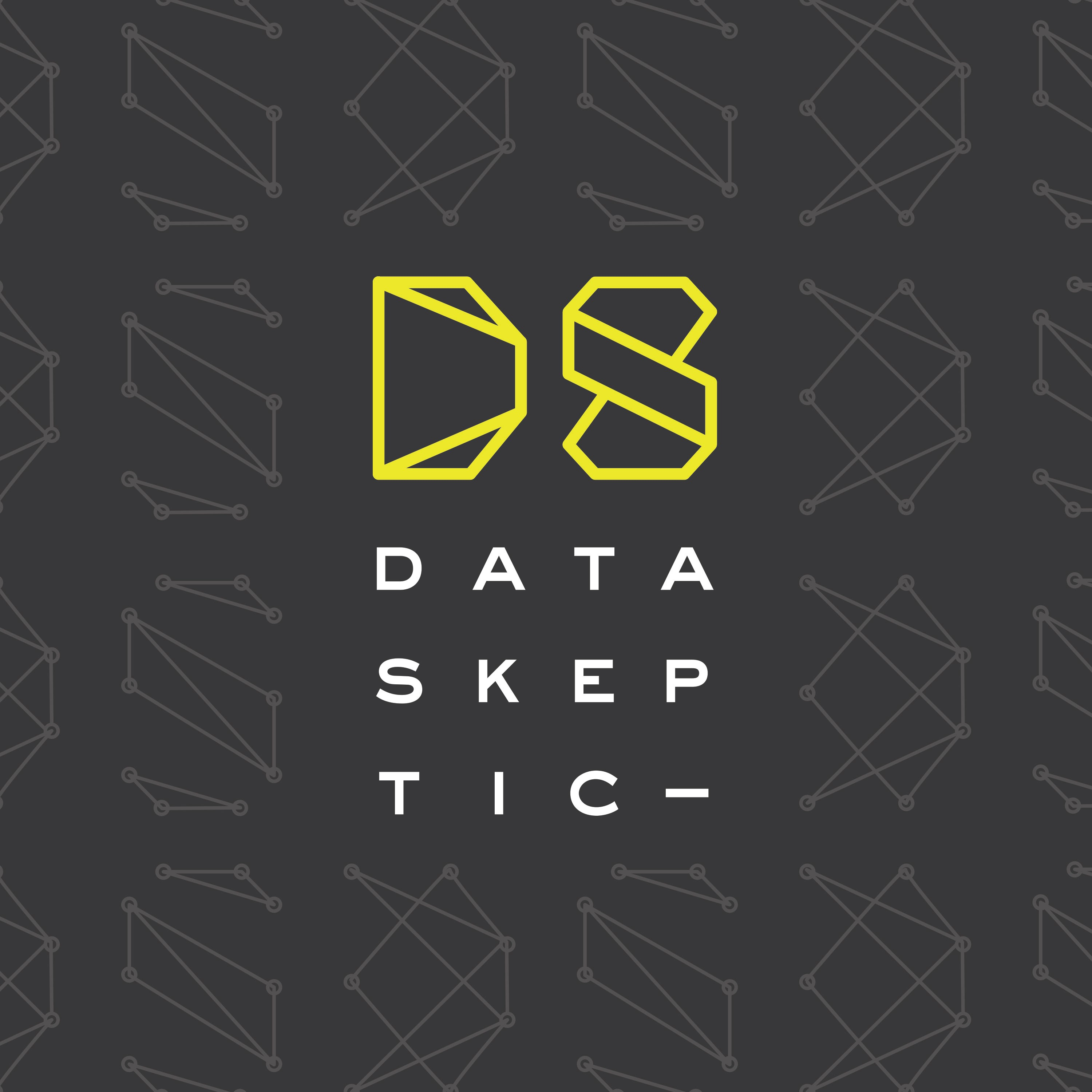 How To Learn Data Science - My path - Towards Data Science