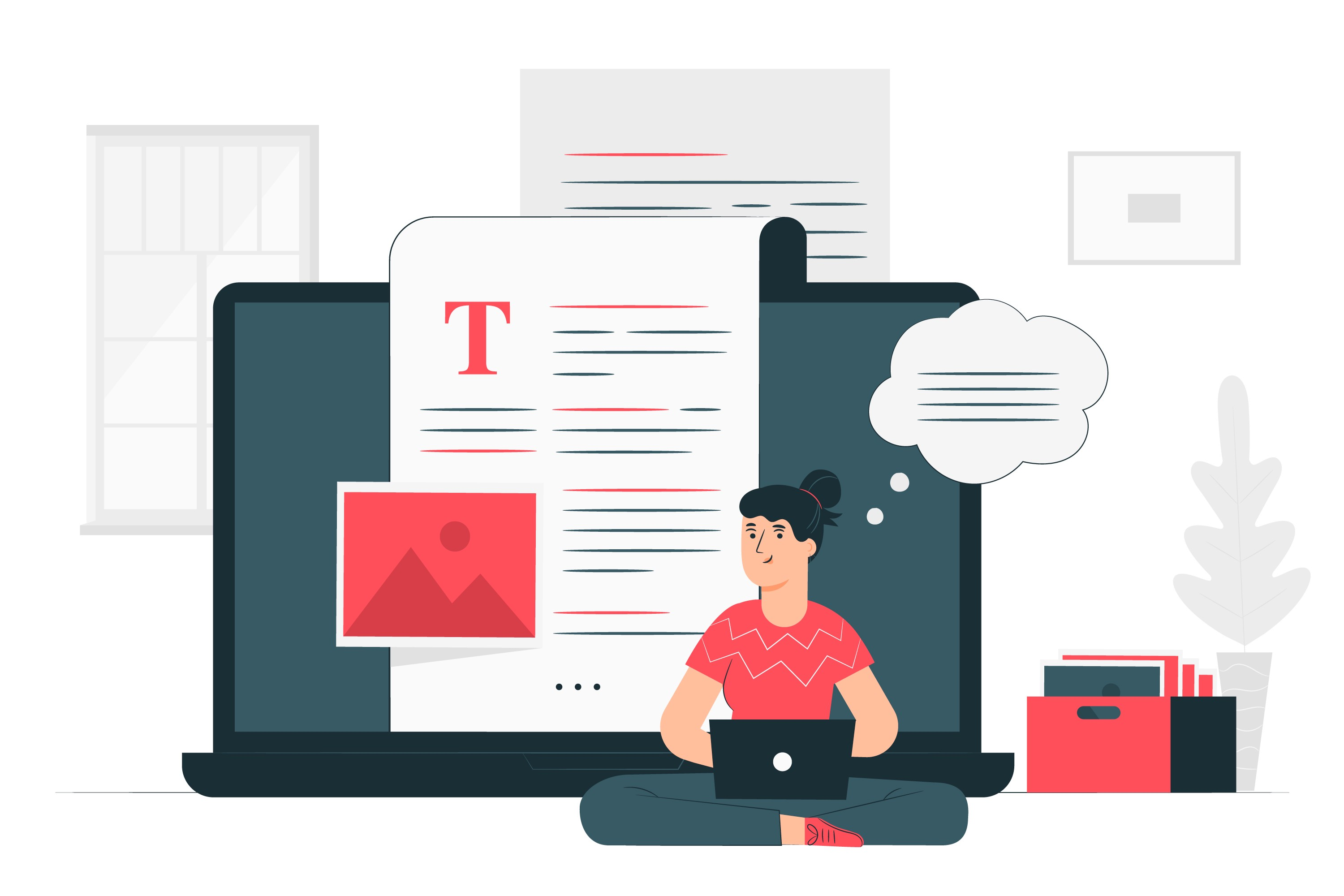 How Do I Test My Ux Writing In 20 Mins Part 1 Make It Easy