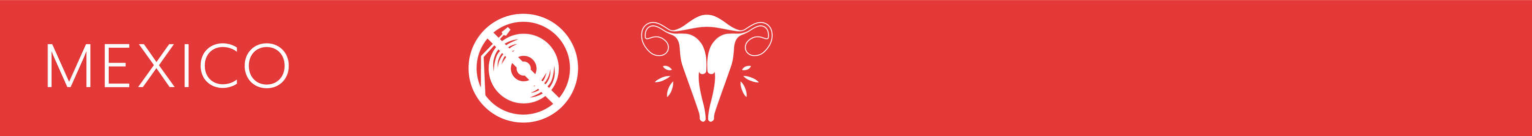 36 superstitions about periods from around the world