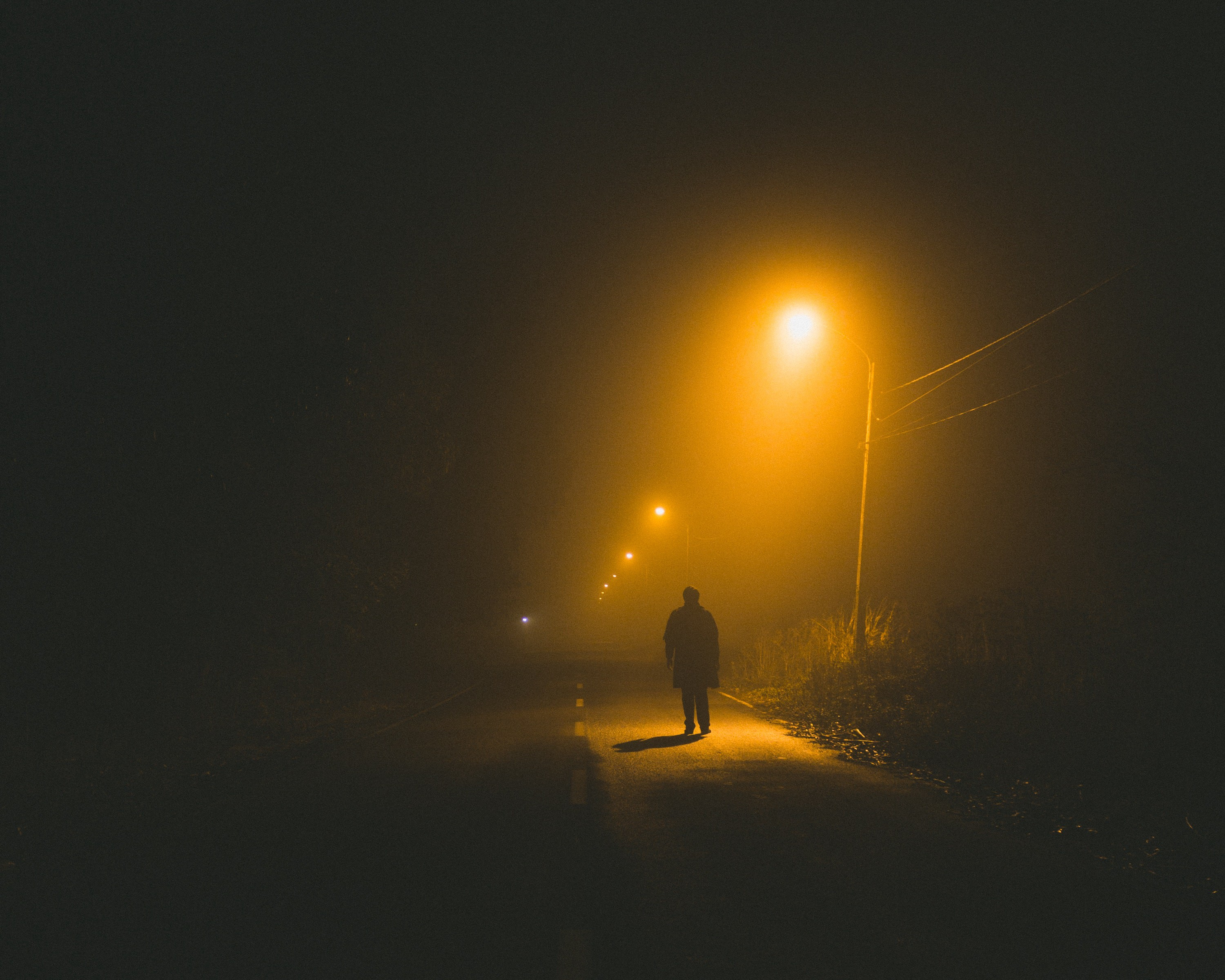 3 True Scary Horror Stories From Reddit R Letsnotmeet By Tony Yeung Life Hack Your Story Experience Etc Medium First person accounts narrated and produced by andrew tate in an anthology of terror and suspense. 3 true scary horror stories from reddit