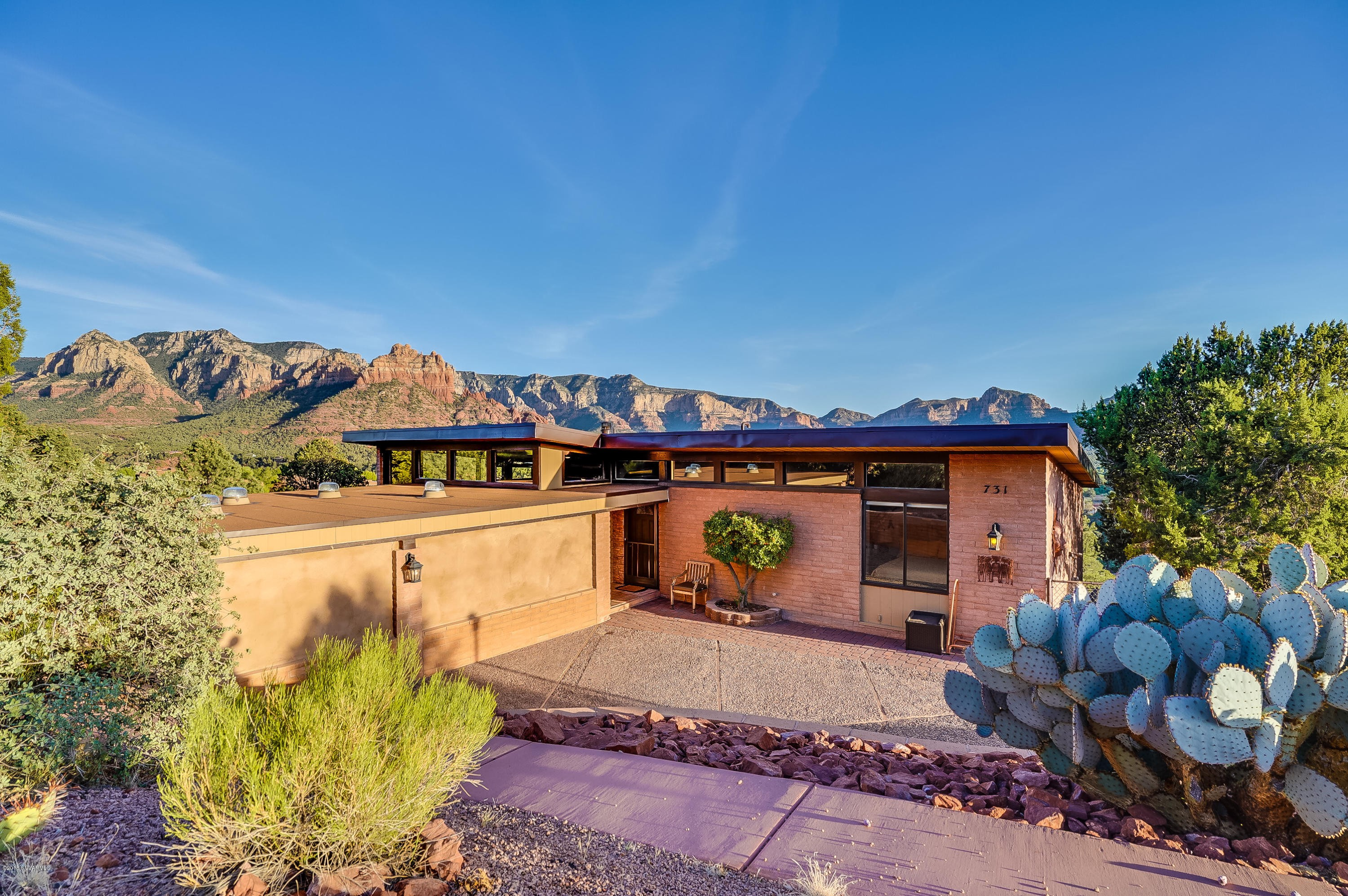 Income Opportunity In Uptown Sedona Kris Anderson Medium