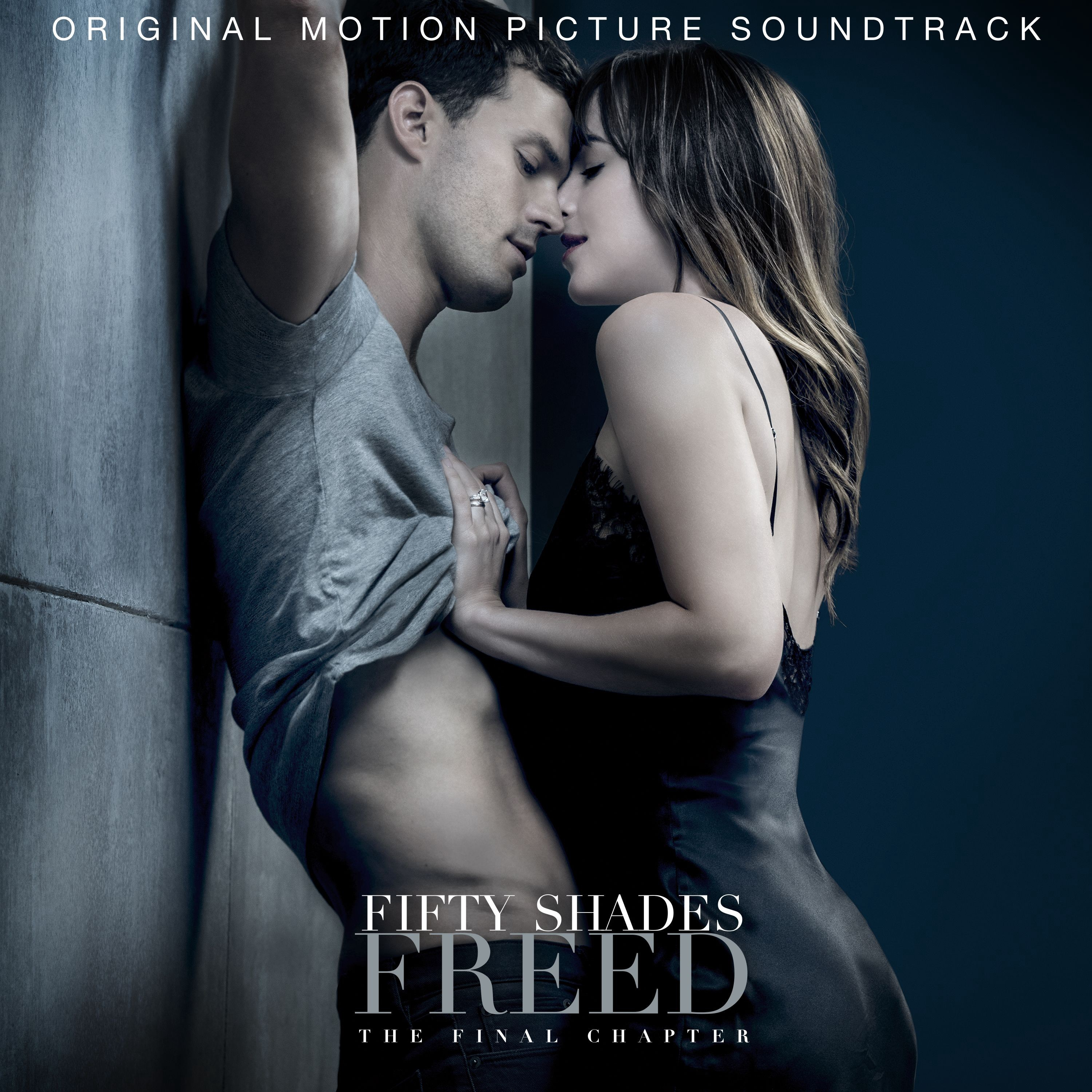 fifty shades freed online english subtitles