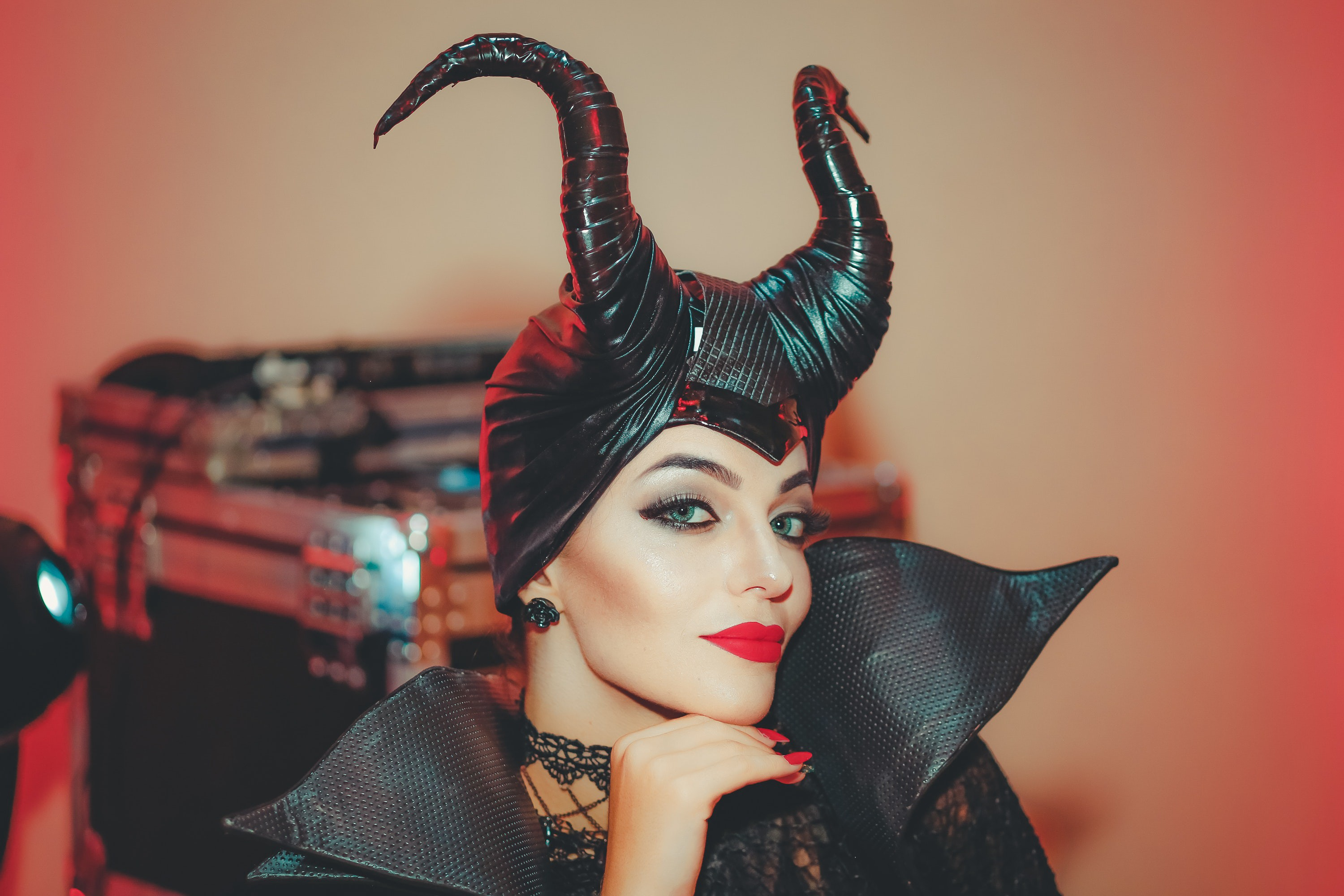 Why 'Maleficent 2: Mistress of Evil' Is Bad - Shad