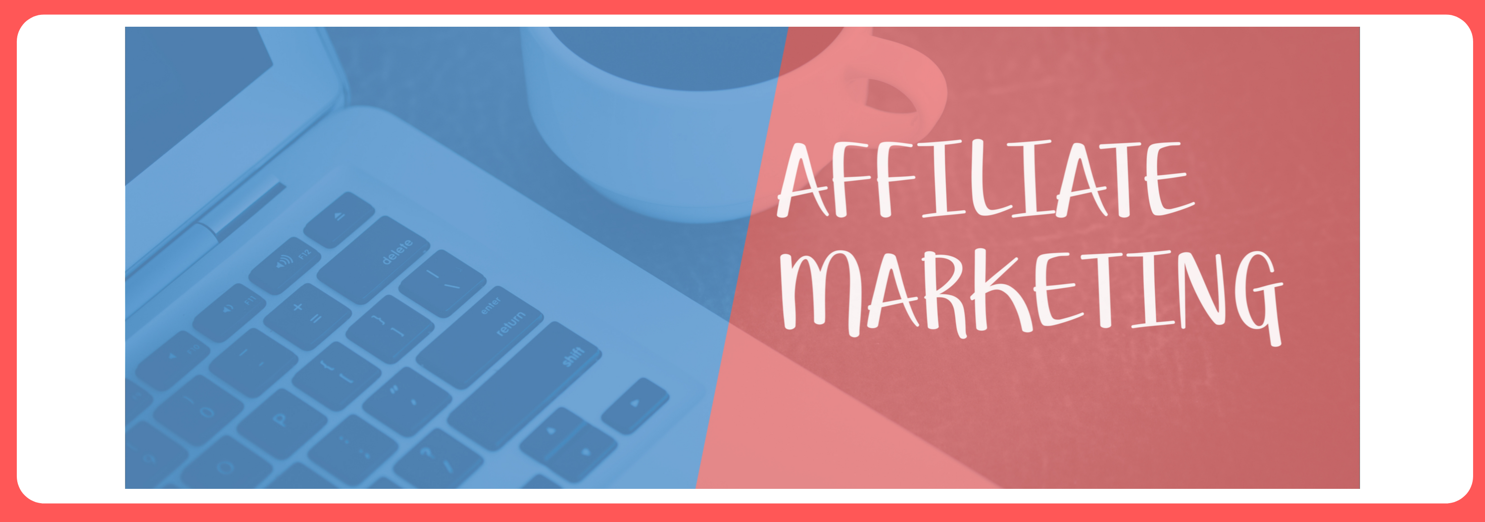 Wat is affiliate marketing en hoe kan jij ermee beginnen in 2020