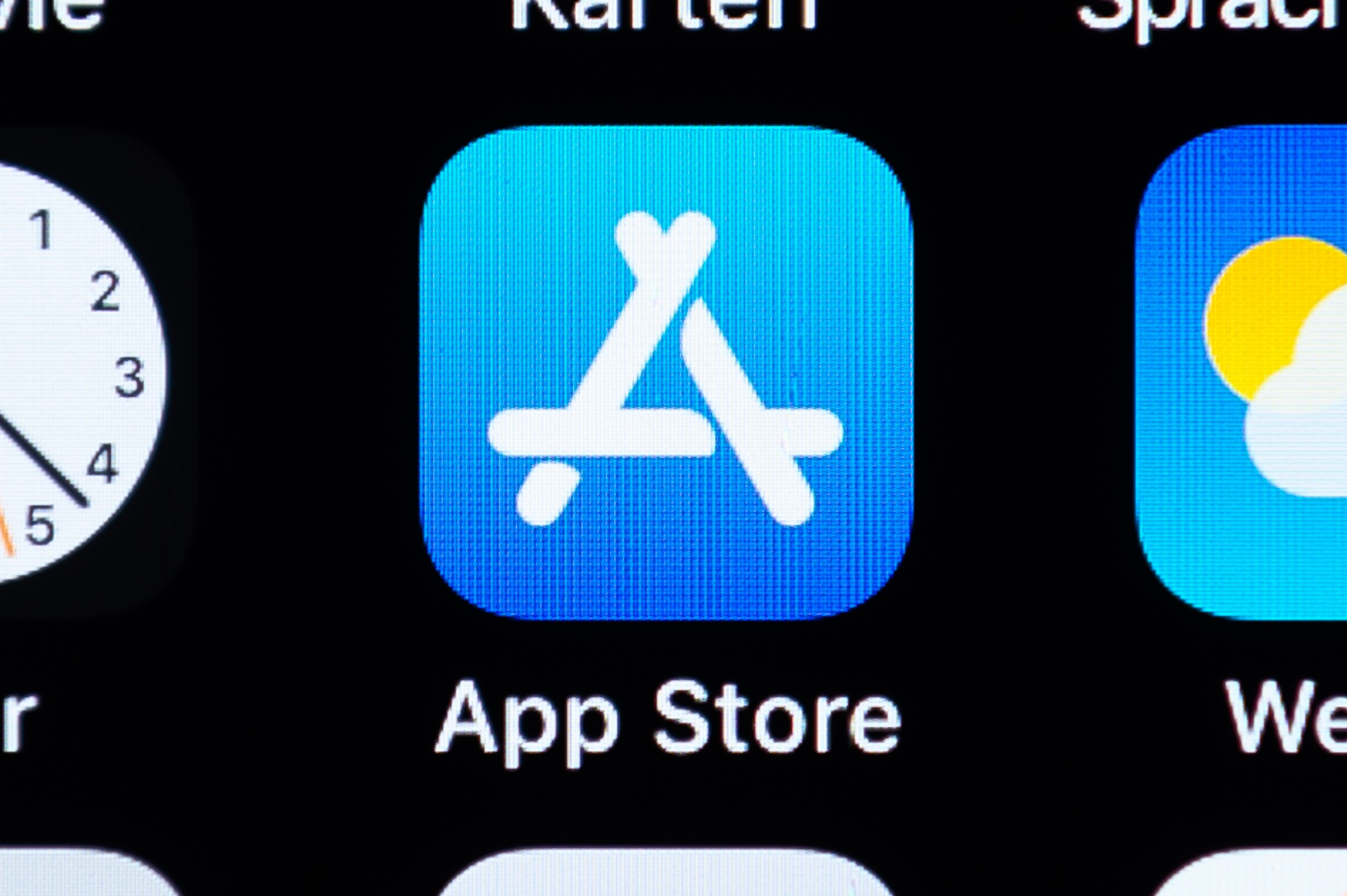 How The App Store Ended A Golden Era Of Software By Megan Morrone Onezero