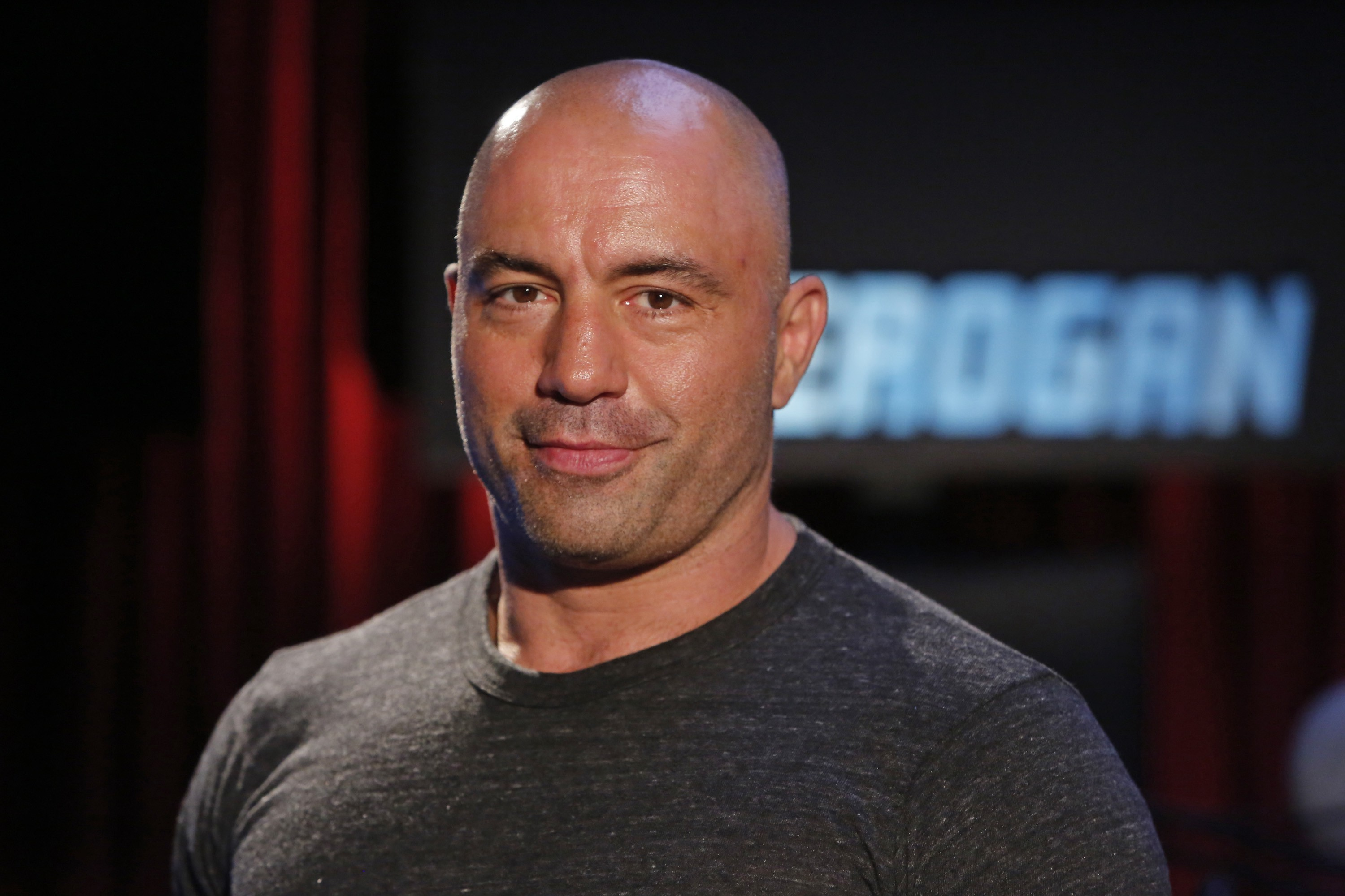 Joe Rogan: Biography & Net Worth. Joe Rogan was born Joseph James ...