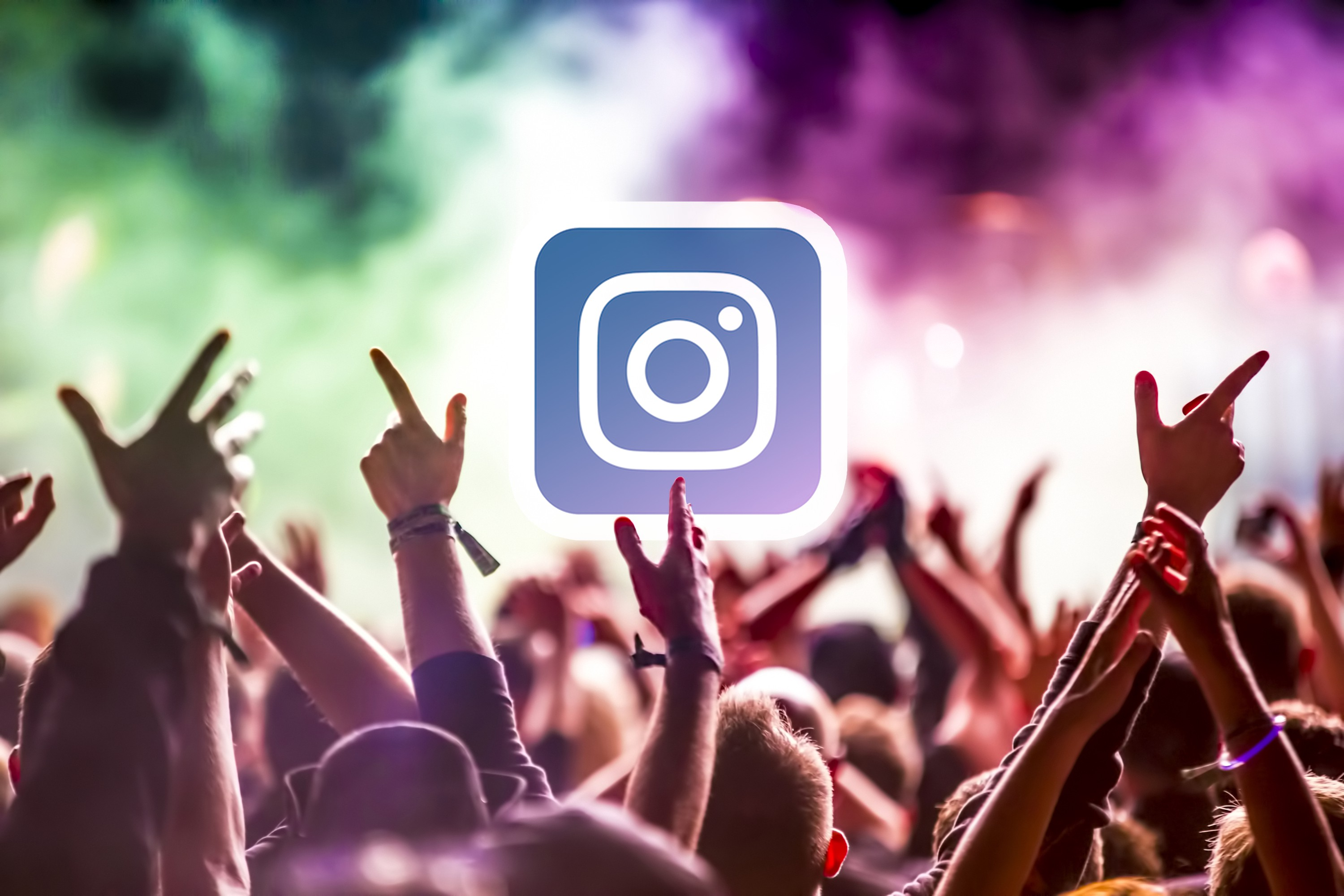 How To Get Instagram Followers: The Ultimate Guide | by ConcentrationChamp | Medium