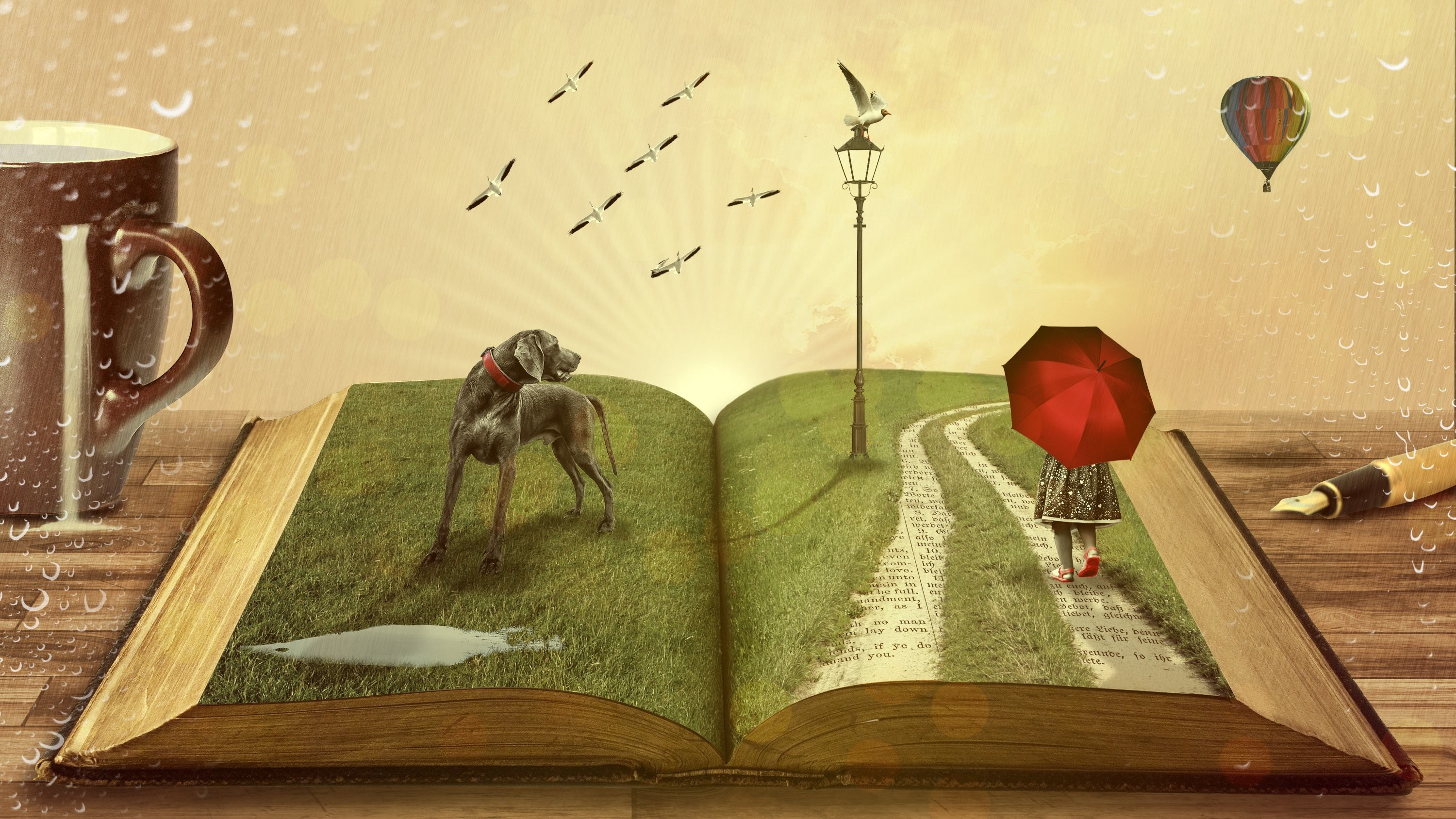 Why Keep a Dream Journal. 4 key benefits of dream journaling and… | by Eric  Sangerma | Publishous | Medium