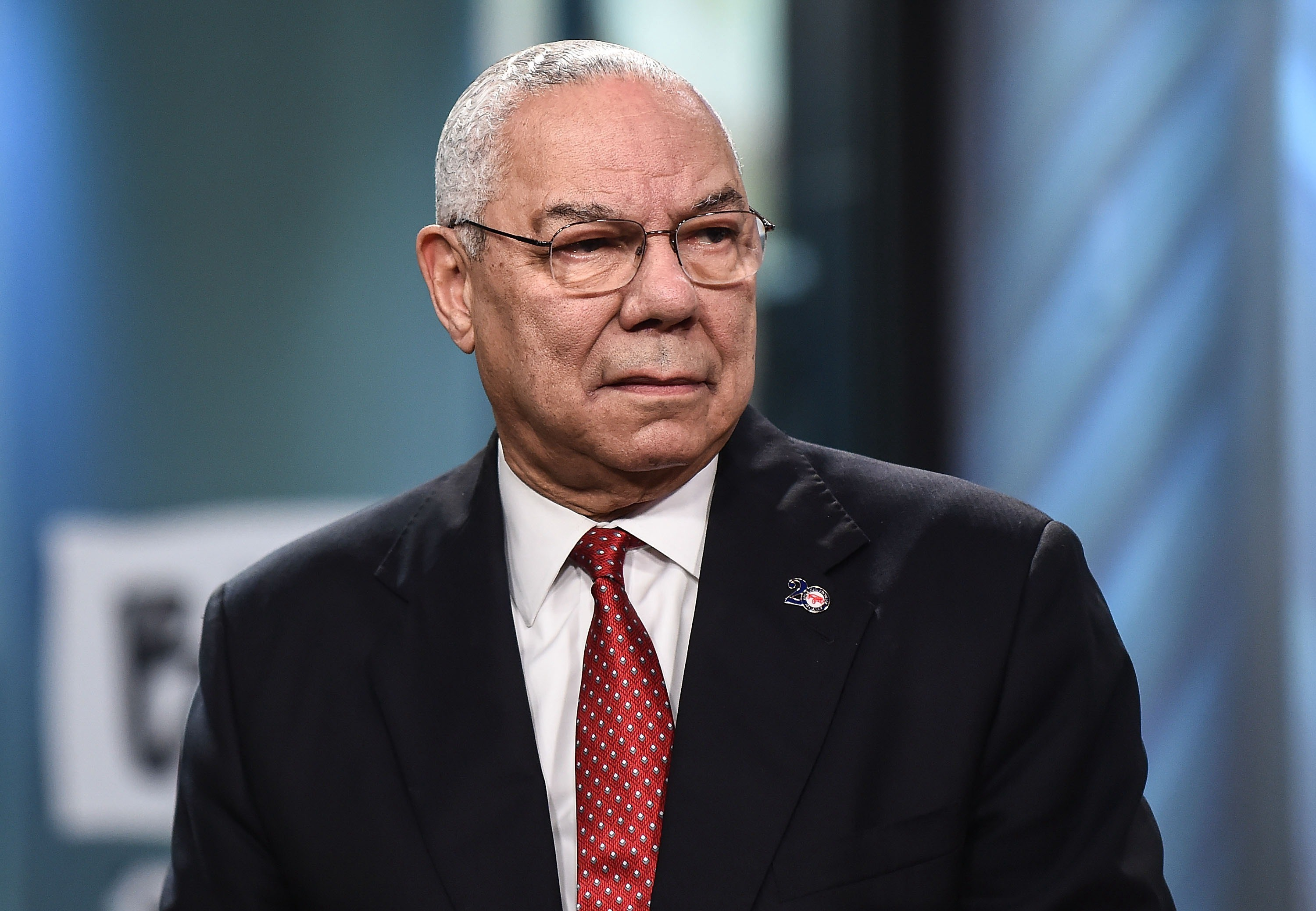 What Colin Powell Knows About Winning | by Eric Feng | Marker